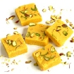 Barfi recipes