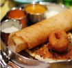 Dosai recipes