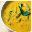 Sambar recipes