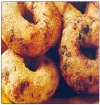 Vadai recipes